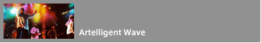 Artelligent Wave